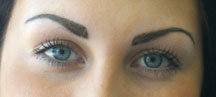 Brows0338After