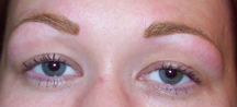 Brows1083After